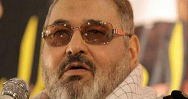 رئيس أركان القوات الإيرانية الجنرال حسن فيروز آبادى