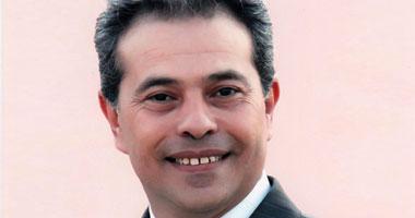 """""""مصر اليوم"""": الانقلاب التونسى ناجم عن رغبة شعبية small1201021164445.jpg"""