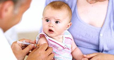 علاج زيادة الرأس الجسم الأطفال small1201021192137.j
