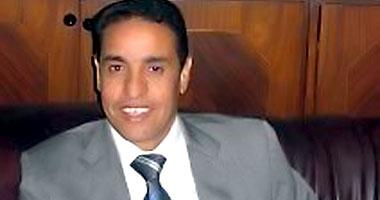 مقتل عضو مجلس إدارة نادى الإسماعيلى small12200811211446.jpg