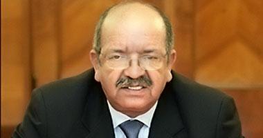 الجزائر تحرج إيران وترفض دعم قطر.. وتؤكد: احترام سيادة الدول أساس سياستنا