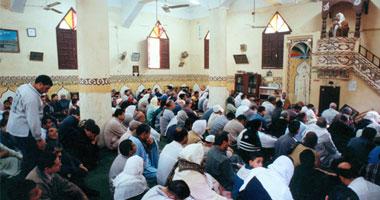 تجديد تكليف 62 من خطباء المكافأة بالمساجد من المحالين للمعاش