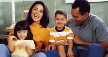 كيف يؤثر المستوى الاجتماعى للأسرة على شخصية الطفل؟ Small12200824133624