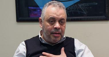 """بهاء سلطان يستعد لطرح""""مية مية""""وفنانون"""