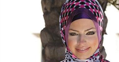موضة حجاب 2010 small12200916111418.jpg