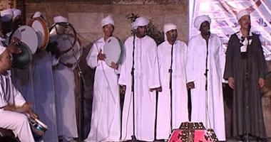 """مهرجان """"التواصل"""" للربط بين القرى النوبية ينطلق فى فبراير"""