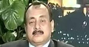 سبب غلق قناة العالم الايرانيه فى القاهره 13/5/2012