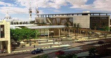 جامعات سعودية تتفوق على إسرائيلية فى التصنيف الدولى