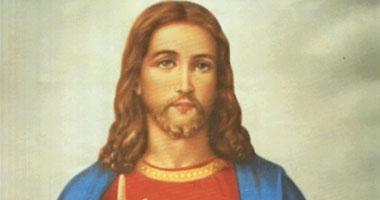 """ريمون ميشيل يكتب: فضائل من حياة السيد المسيح  """" 2 """""""