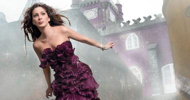 """غدا   إليسا تصدر ألبومها الجديد """"تصدق بمين"""""""