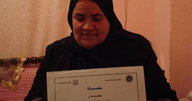 دخلت السجن فى قضية مخدرات وجلست مع راندا الشامى وأمانى أبوخزيم ووفاء مكى وخرجت لتحكى قصتها