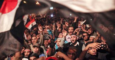 أخبار وأنباء اليوم الجمعه 8 ابريل 2011 Small2201111204919