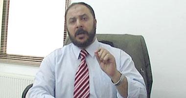 سجن نائب المراقب العام للإخوان بالأردن زكى بنى أرشيد سنة ونصف