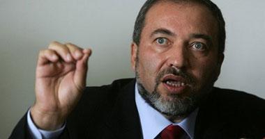 نائب عربى بالكنيست: الائتلاف الحكومى فى إسرائيل سينهار عقب استقالة ليبرمان