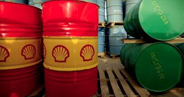 7.4 مليار جنيه صادرات مصر من المنتجات البترولية لـ4 دول فى العام الماضى
