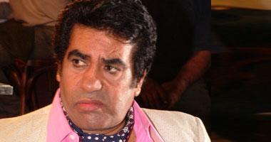 تحميل ألبوم إزيك تنزيل ألبوم إزيك احمد عدوية 2011 البوم