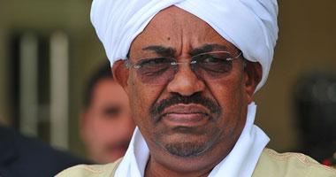 انعقاد الاجتماع التحضيرى الأول للجنة المشتركة بين السودان وأثيوبيا
