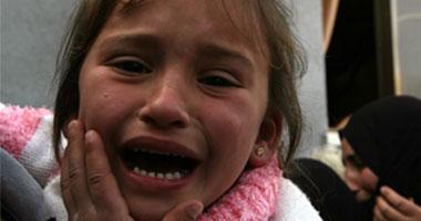 بكاء الأطفال يؤثر على تركيز الإنسان small320094185157.jp