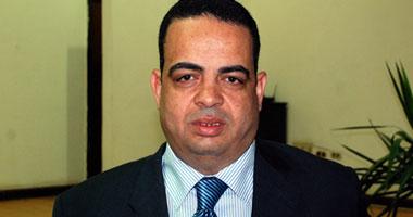 كلنا معك من أجل مصر تدرب أعضاء الحملة على إدارة الانتخابات الرئاسية
