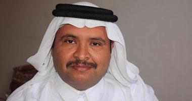 عبدالله الجعيل رئيسا لنادى سيناء للهجن