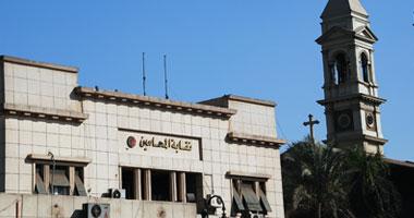 """""""المحامين"""" بجنوب القاهرة: قيد خريجى التعليم المفتوح بالنقابة كارثة"""