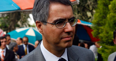 مدير شركة تركية يتهم العمال المصريين بالإهمال