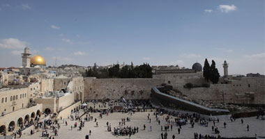 صحيفة إسرائيلية: أكثر من 3000 يهودى اقتحموا الأقصى خلال شهر أكتوبر