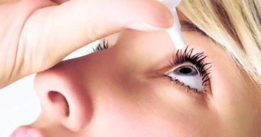 الجين المتسبب الإصابة بقصر النظر small5201120101349.j