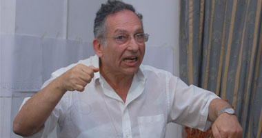 ممدوح حمزة أديب: مستعد للعودة