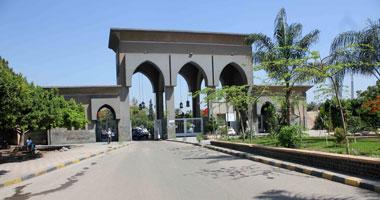 جامعة الأزهر:إرسال كشوف المقبولين بالمدينة للأمن للتحرى عن المشاغبين
