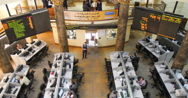 حصاد أخبار البورصات العربية اليوم الأربعاء 2-11-2016