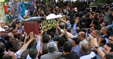 وفاة الفنان حسين الإمام عن عمر يناهز 63 عاما Small5201418143059