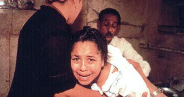 تقرير: 170 ألف فتاة خضعن للختان فى المملكة المتحدة Small620081219656