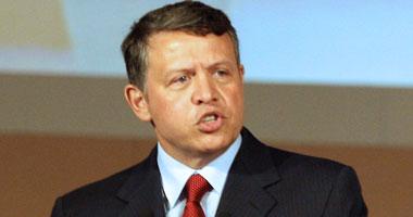 هيومن رايتس ووتش تتهم الأردن بخنق المعارضة