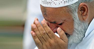 دعاء حفظ الأهل والأبناء من الأوبئة اللهم لا تفجعنا بأنفسنا ولا أهلنا فيديو اليوم السابع