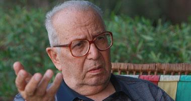 وفاة المهندس صلاح حسب الله وزير الإسكان الأسبق عن عمر يناهز 87 عام