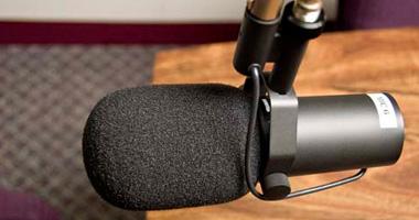 راديو – أرشيفية