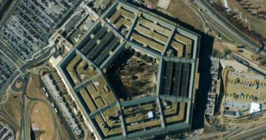 واشنطن تنفذ تدريبا عسكريا سريا على تبادل ضربات نووية مع موسكو