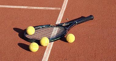 منتخب التنس يسحق بنين 3 / 0 فى كأس ديفيز small720082017212.jp