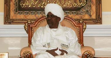 """السودان يدين التفجير """"الإرهابى"""" فى مدينة مانشستر البريطانية"""