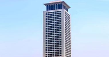 اجتماع طارئ للجنة القنصلية المصرية السودانية بـ