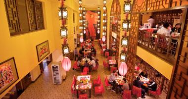 شاهد.. مطعم صينى يخسر 190 مليون دولار لهذا السبب