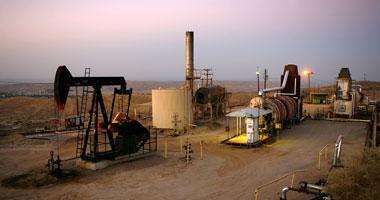 أسعار النفط ستشهد ارتفاعا طفيفا مع استمرار تهديد جائحة كورونا
