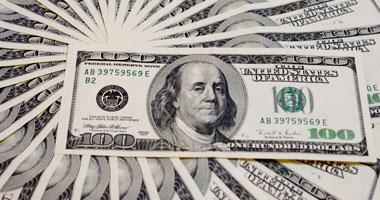 استقرار سعر الدولار اليوم الخميس 15-10-2020 أمام الجنيه المصرى