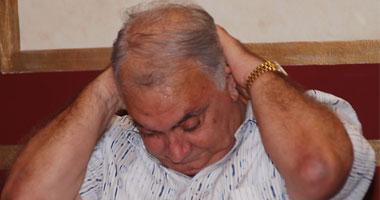 بالفيديو مشجع ألتراس: زاهر وراء ضرب أتوبيس الجزائر Small720092315578