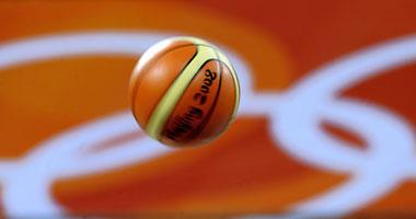 لازم تعرف.. الخوخ أساس نشأة كرة السلة فى العالم