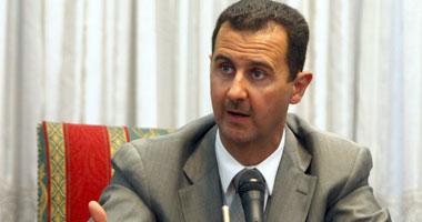 اخبار سوريا اليوم الاثنين 4/6/2012 - اخر اخبار مظاهرات سوريا اليوم 4/6/2012