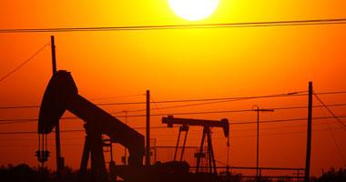 انخفاض صادرات النفط الإيرانية 250 ألف برميل منذ بداية فبراير