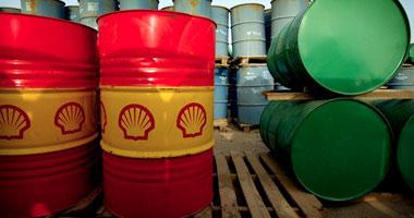 الإحصاء: ارتفاع الصادرات البترولية لأول شهرين من 2018 لـ 407 مليون دولار