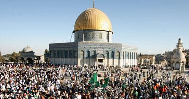 مسيرة عالمية من القاهرة لغزة نهاية ديسمبر